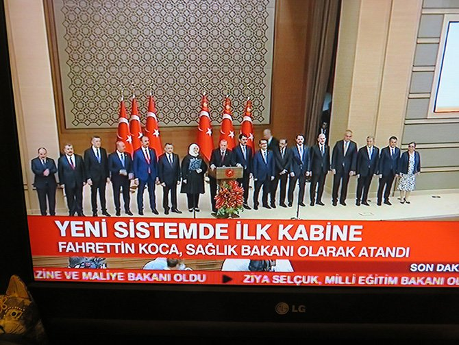 httpwww.turkiyeturizm.comkultur-ve-turizm-bakani-mehmet-ersoy-oldu-56093h.htm.JPG