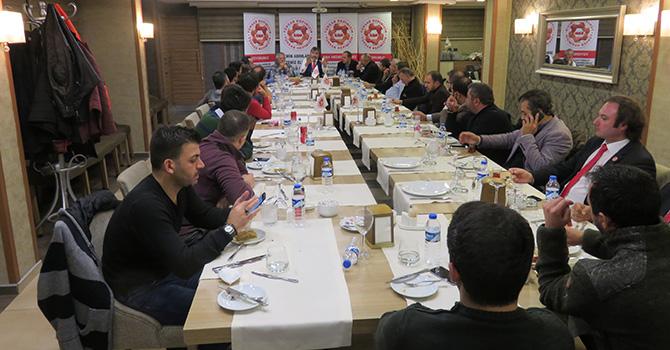 httpwww.turkiyeturizm.comtursabta-gercek-muhalefet-emin-cakmaktir-54912h.htm-001.jpg