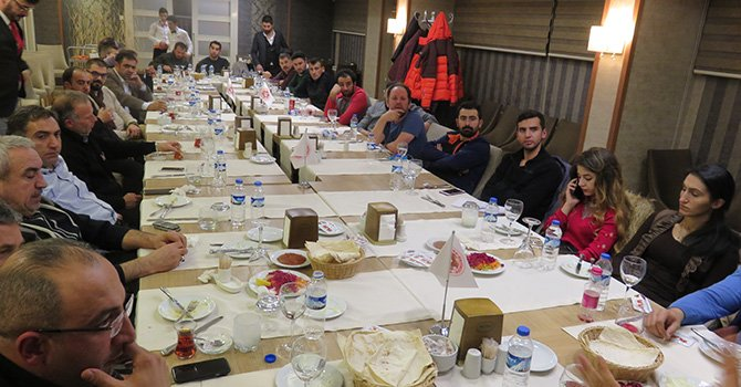 httpwww.turkiyeturizm.comtursabta-gercek-muhalefet-emin-cakmaktir-54912h.htm.jpg