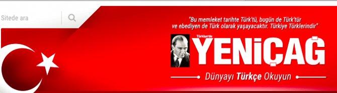 httpwww.turkiyeturizm.comyenicag-istanbulda-iki-katli-otobuslerin-cirkin-hikayesi-59226h.htm.png