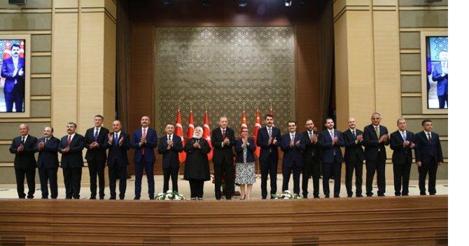 turkiyeturizm com