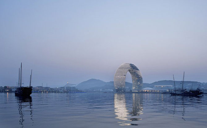 huzhou-sheraton-moon-hotel,-001.jpg