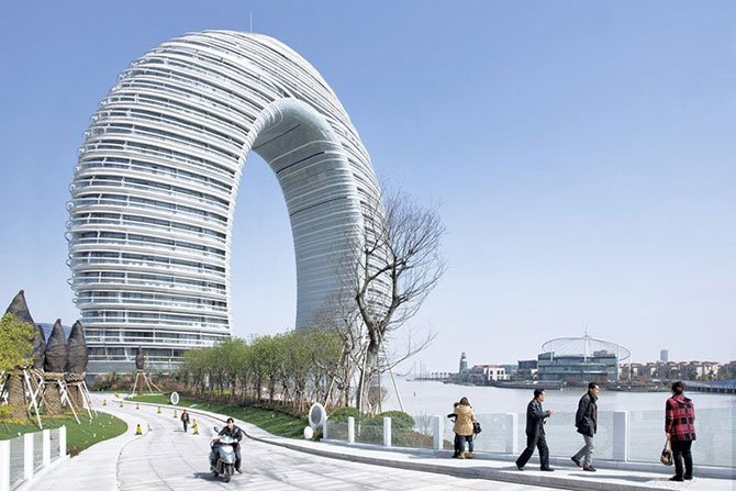 huzhou-sheraton-moon-hotel,-002.jpg