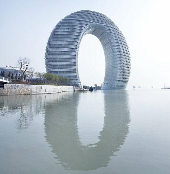 huzhou-sheraton-moon-hotel,-003.jpg