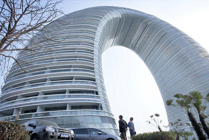 huzhou-sheraton-moon-hotel,-004.jpg