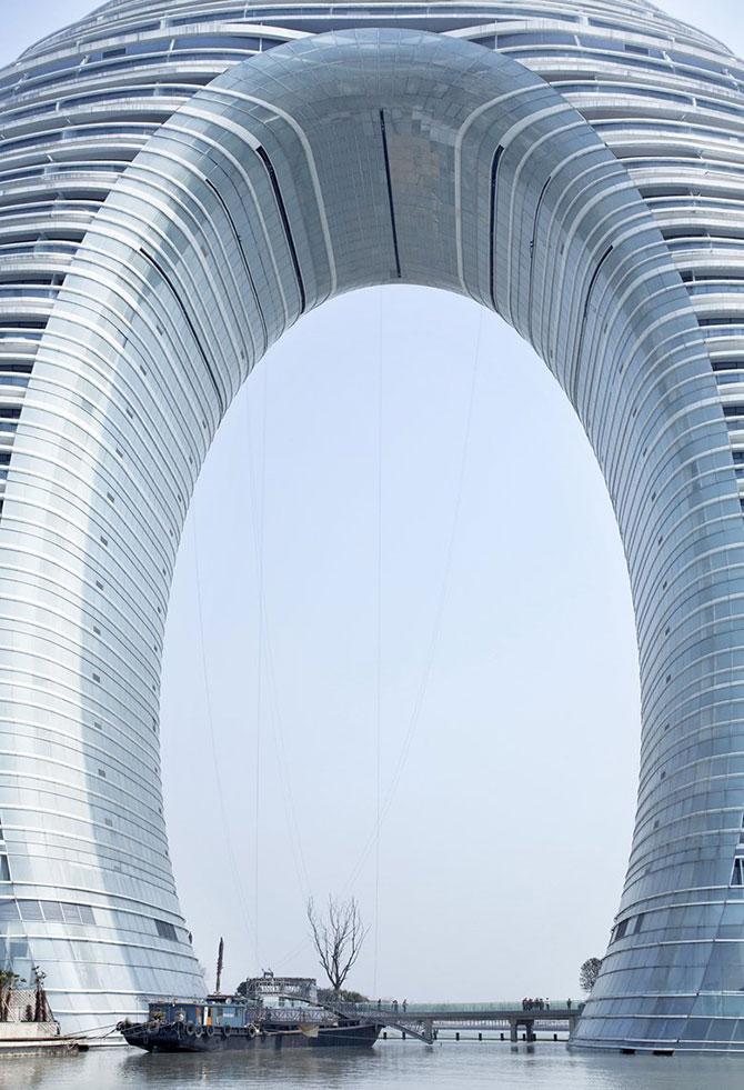 huzhou-sheraton-moon-hotel,-007.jpg