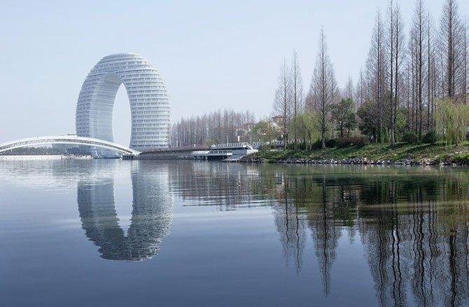 huzhou-sheraton-moon-hotel,.jpg