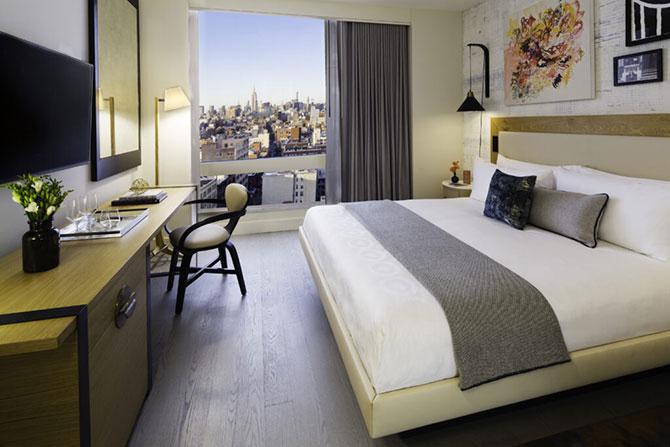 hyatt-hotels,--001.jpg