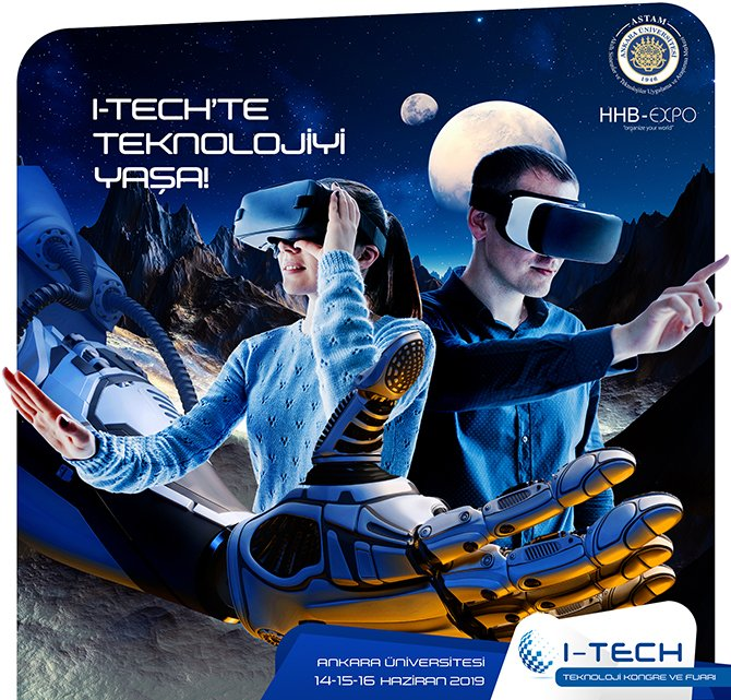 i-tech-003.jpg