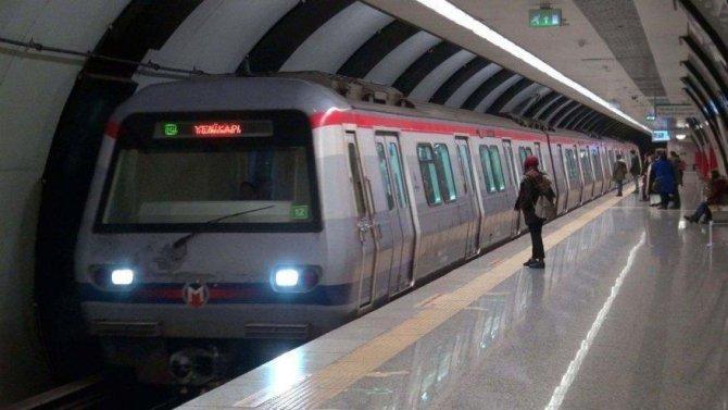 ibb,-metro-.jpg