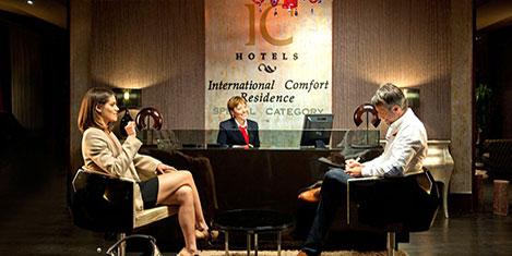 ic-hotel5.jpg