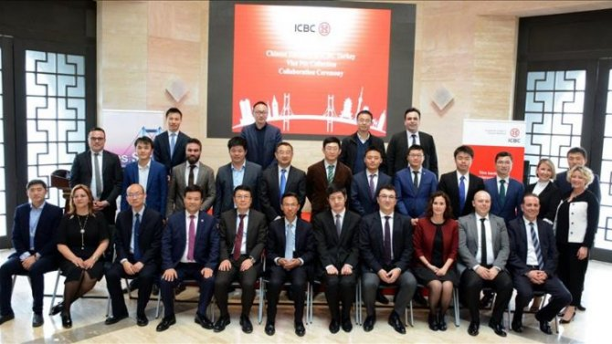 icbc-turkey-bank,.jpg
