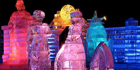 ice-sculpture.jpg