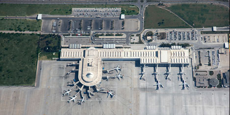 icf-airports-antalya2.20130902004914.jpg