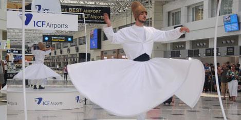 icf-airports-semazen-1.jpg