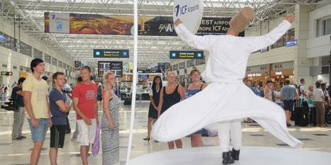 icf-airports-semazen-2.jpg