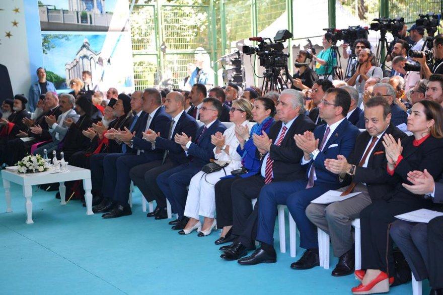 imamoglu-ile-erdogan-002.jpg