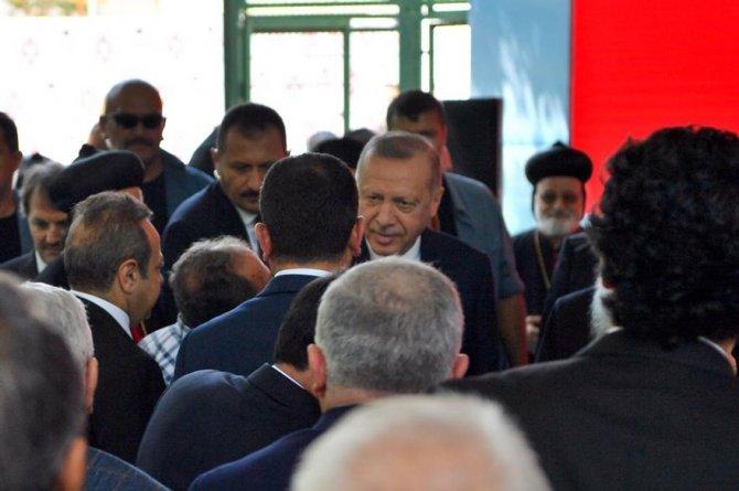 imamoglu-ile-erdogan.jpg