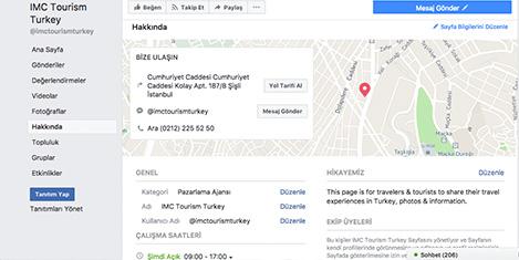 imc-tourism-adres-harita.jpg