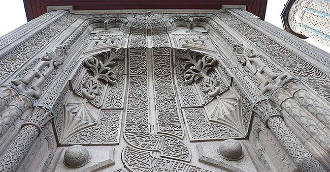 ince-minareli-medrese-002.jpg