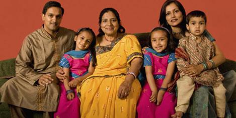 indian-dress.jpg