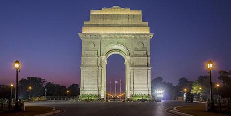 indian-gate.jpg