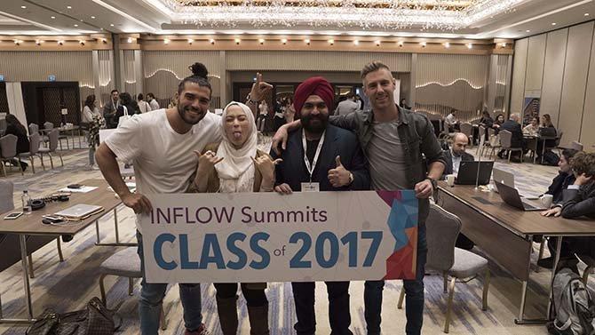 inflowglobal-summit'18.jpg