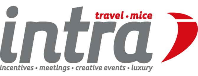 intra-travel,-di-meo-takvimi-005.jpg