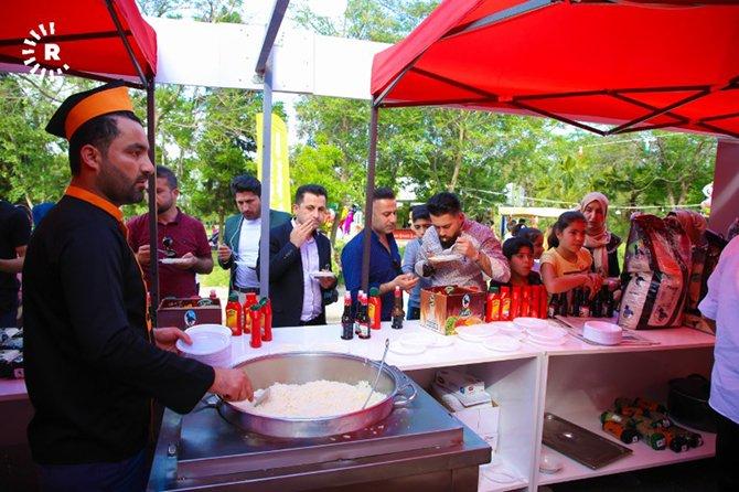 irakta-yemek-festivali.JPG