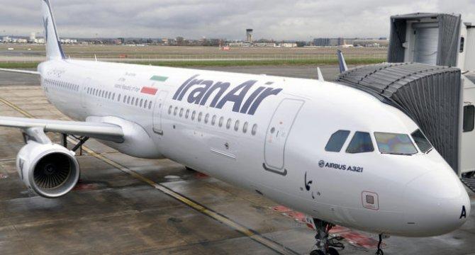 iran-air-001.jpg