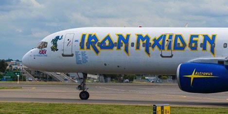 iron-maiden5.jpg