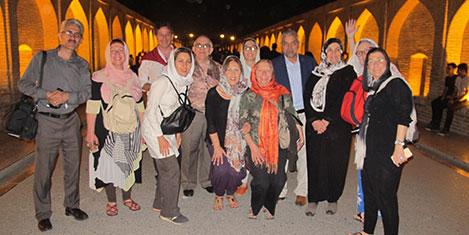 isfahan-kopru.jpg