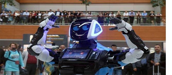 isg-de-yolculara-aerobot-.jpg
