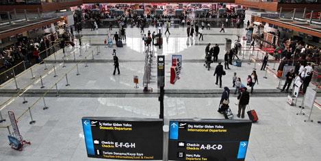 isg-terminal2.jpg