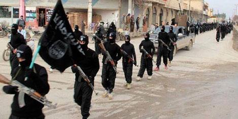 isid-militanlari.jpg