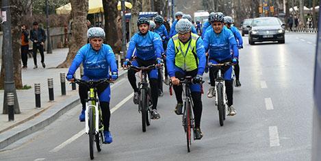 isik-bisiklet1.jpg