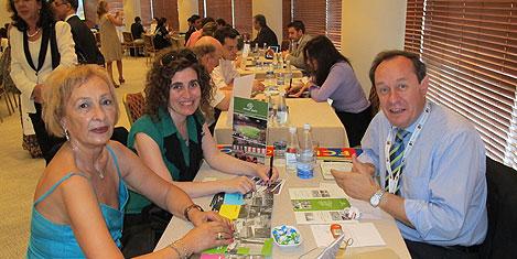 ispanya-workshop-1a.jpg
