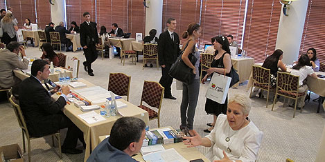 ispanya-workshop-7.jpg