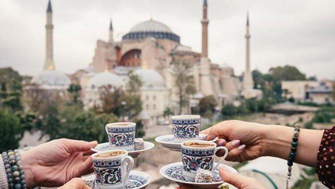 istanbul-.jpg