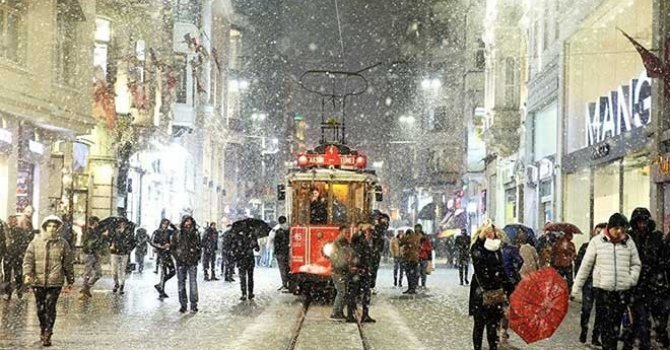 istanbul-010.jpg
