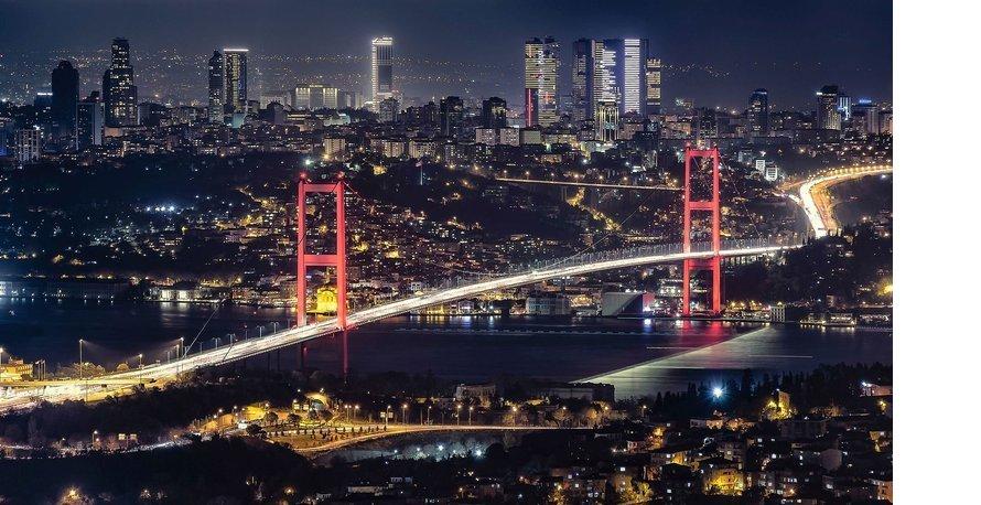 istanbul-011.jpg
