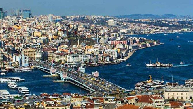 istanbul-012.jpg