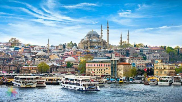 istanbul-013.jpg