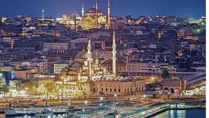 istanbul-014.jpg