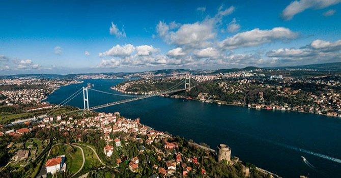 istanbul-017.jpg