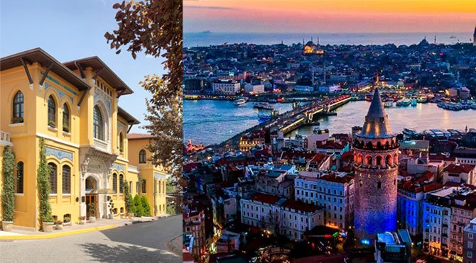 istanbul-018.jpg