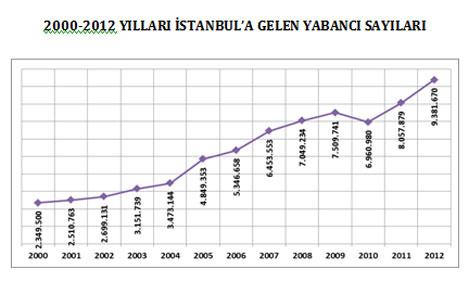 istanbul-3.20131109112758.jpg