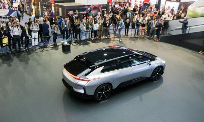 istanbul-autoshow-teknolojiye-ev-sahipligi-yapacak.jpg