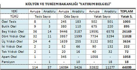 istanbul-belgeli.jpg