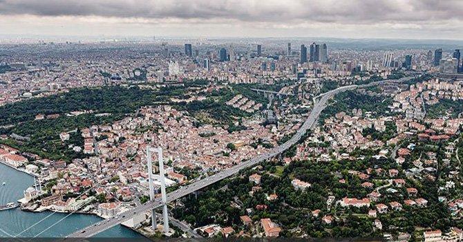 istanbul-binalar.jpg